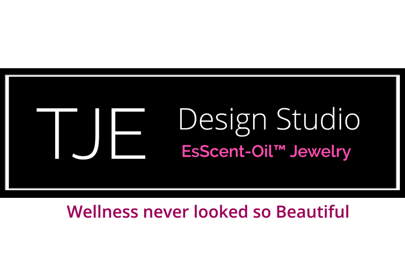 TJE Design Studio - Wellness never looked so Beautiful
