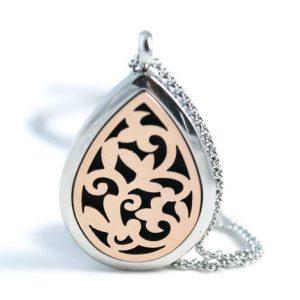 Original Diffuser Necklace