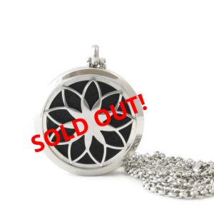 IMG_6371soldout