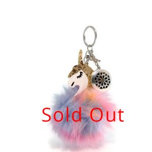 unicorn soldout2