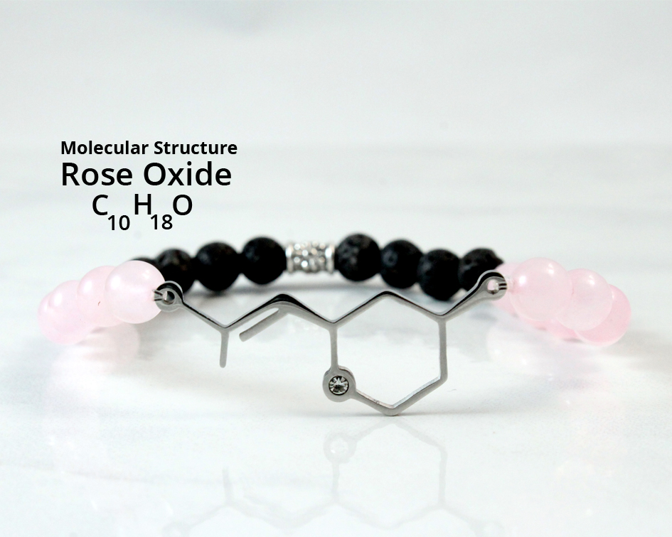 Rose quart1